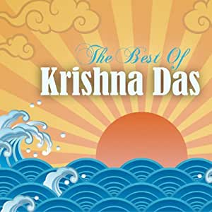 Best of Krishna Das