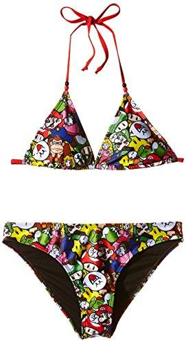 Produktbild Nintendo Bikini -M- Super Mario