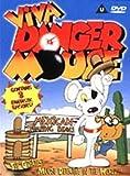 Danger Mouse - Viva Danger Mouse [1981] [DVD]