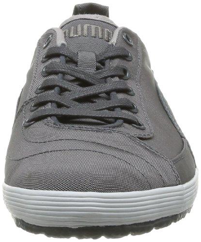 Puma Serve Pro Camo Ripstop Herren Sneaker Grau (Gris (01))