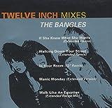 """12"""" Mixes -"""