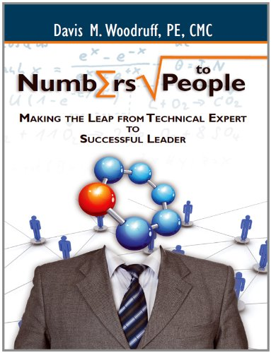 Business management leadership page 3 vijay auto spares book archive best price on pdf numbers to people by davis woodruff pdf fandeluxe Image collections