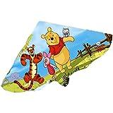 Günther 1105 - Kinderdrachen Winnie the Pooh