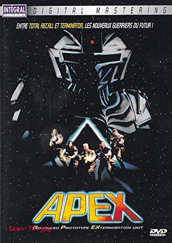 Apex digital the best amazon price in savemoney apex digital mastering fandeluxe Gallery