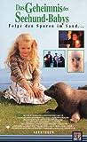 Das Geheimnis des Seehundbabys [VHS]