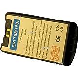 Batería compatible para Sony Ericsson T68i Blue