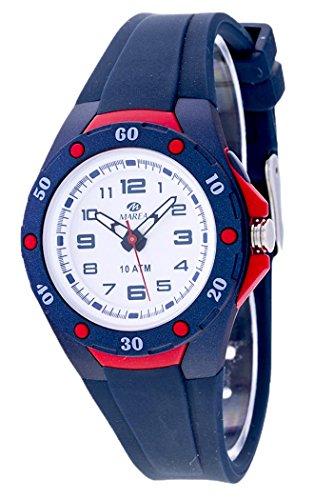 Marea Jungen-Armbanduhr B25136/2