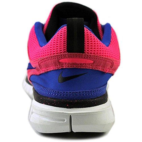 Zapatillas Nike Free Og 14 Rosa Para Mujer Rosa