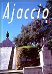 Ajaccio (anglais)
