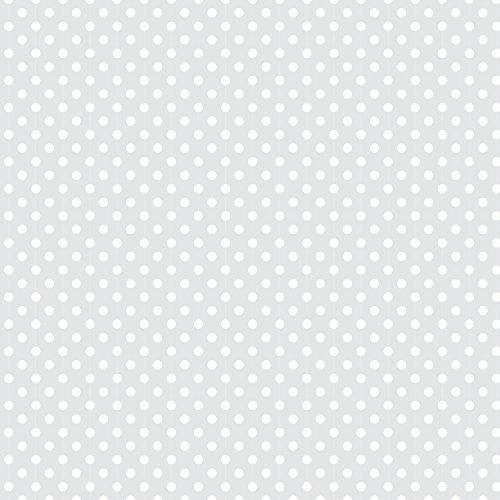 Summer Infant klein SwaddleMe 2Pack (grau Dot & Grau gestreift)