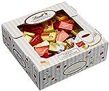 Lindt Napolitan Mix, 1er Pack (1 x 792 g)
