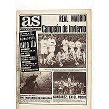 Amazon.es  real madrid  Libros 7dcc73adcea0a