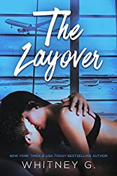 The Layover (English Edition)