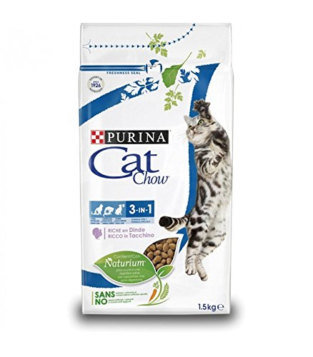 purina-cat-chow-3-in-1-food-cat-dry-fmedia