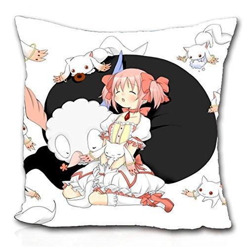 tiere-charlotte-rosa-haar-mahou-shoujo-madoka-magica-kaname-madoka-anime-anime-madchen-kyubey-uberwu