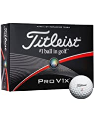 Titleist Pro V1x 2015 (DOZEN)
