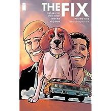 The Fix Volume 1