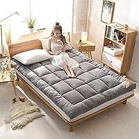 suchergebnis auf f r studenten wohnheim m bel wohnaccessoires k che haushalt. Black Bedroom Furniture Sets. Home Design Ideas