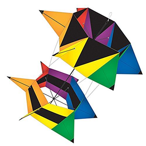 box-kite-supersize-drehfeld-kite