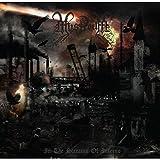 In the Streams of Inferno [Vinyl LP]