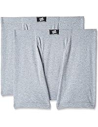 Hanes Men's Cotton Trunks (Pack of 2)