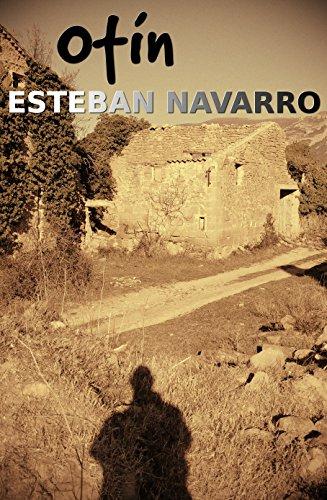 Otín de [Navarro, Esteban]