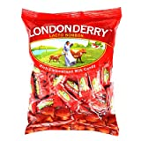#5: Parle Londonderry Lacto Bonbon 277g Pack of 1 sold by SB™