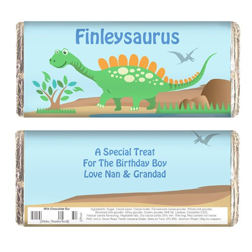 personalised-dinosaur-chocolate-bar-great-birthday-gift-present-for-toddler-boy