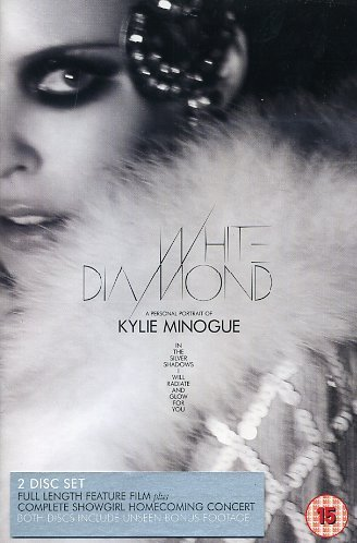 minogue-kylie-white-diamond-a-personal-portrait-of-kylie-minogue