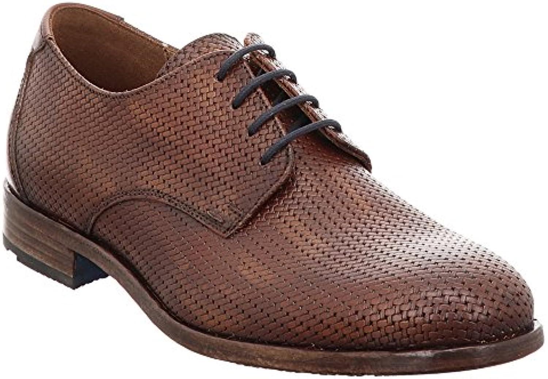 LLOYD Shoes GmbH Jamal  Billig und erschwinglich Im Verkauf