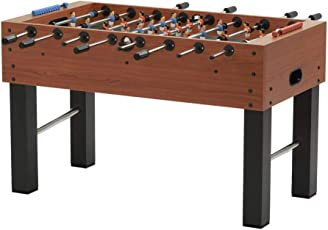 Boot BOY Foosball Table/Soccer Table/Wooden Foosball Table - Best Selling Models
