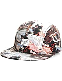 Cayler & Sons - Casquette 5 panel Cayler and Sons Fear God Homme / Femme