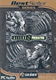 Best Sierra PC Games - Sierra s: Aliens vs Predator 2 (PC CD) Review