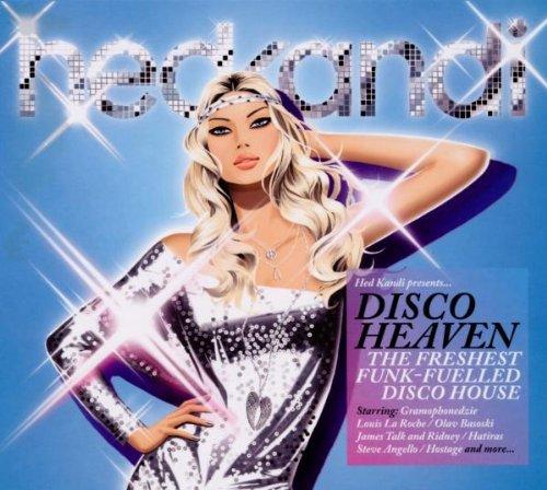 disco-heaven-reed