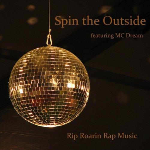 rip-roarin-rap-music