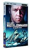 Master and Commander Bis kostenlos online stream