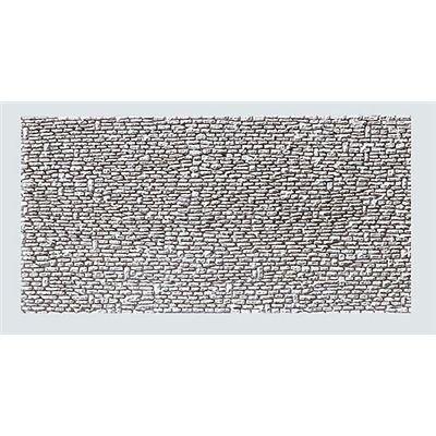 "faller mauerplatten FALLER 170603 - Mauerplatte ""Naturstein"""