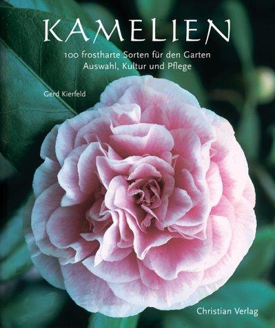 kamelien-100-frostharte-sorten-fur-den-garten-auswahl-kultur-und-pflege