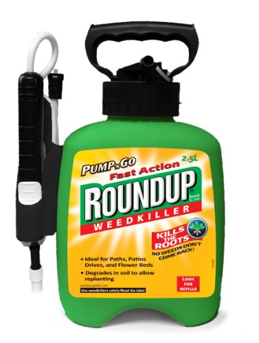roundup-fast-action-weedkiller-pump-n-go-spray-ready-to-use-25-l