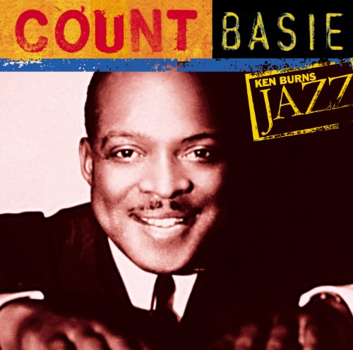 Count Basie: Ken Burns's Jazz