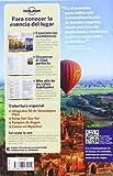 Image de Myanmar 3 (Lonely Planet-Guías de país)