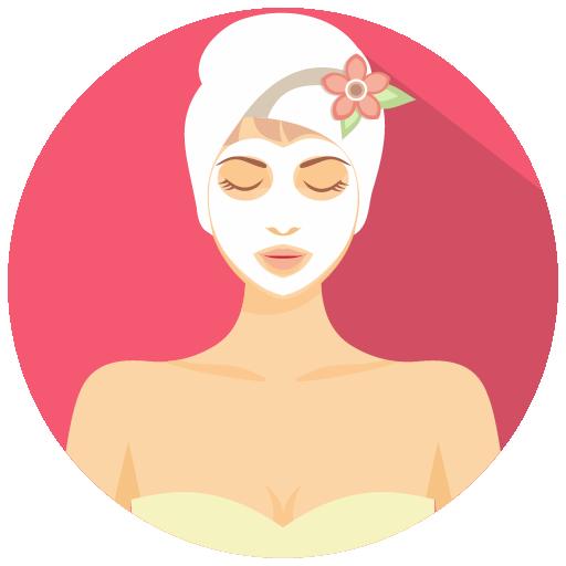 Skin Care Beauty Tips App