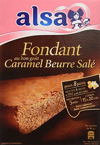 alsa-preparation-pour-gateau-fondant-caramel-beurre-sale-362g-lot-de-3