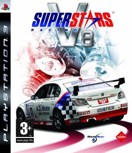superstars-v8-racing-ps3-import-anglais
