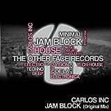Jam Block (Original Mix)
