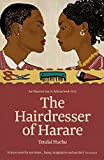 Image de The Hairdresser of Harare