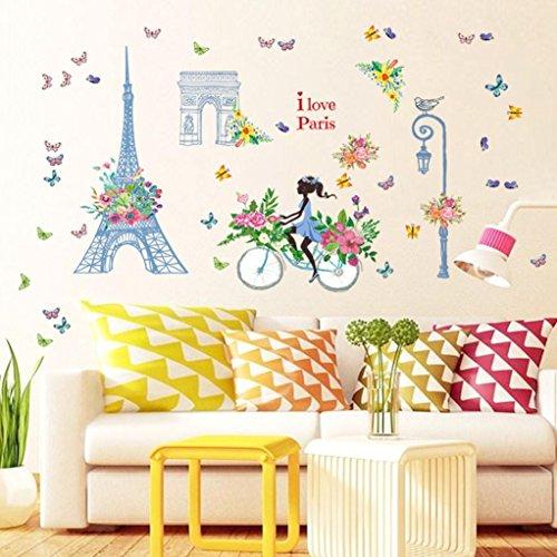 landfox-decoracion-removible-del-sitio-de-la-etiqueta-de-la-etiqueta-engomada-de-la-pared-del-piso-d