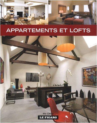 Appartements et lofts par Wim Pauwels