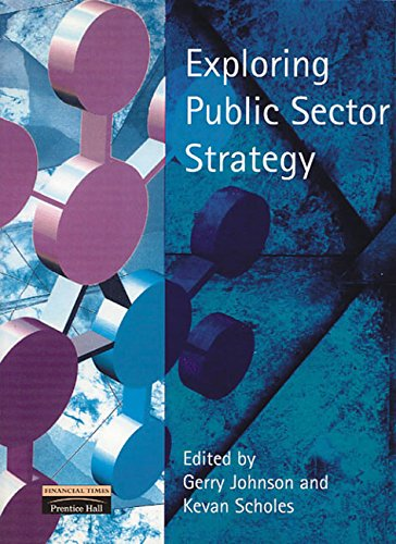 exploring-corporate-strategy-and-exploring-public-sector-strategy