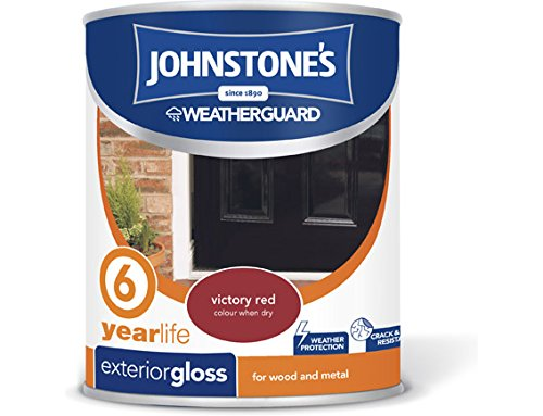johnstones-309146-750ml-exterior-gloss-paint-victory-red
